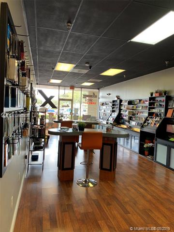 , Pembroke Pines, FL, 33024