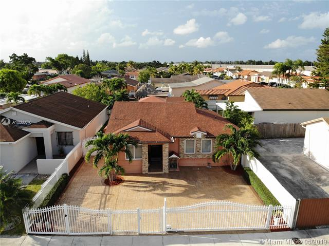 11471 SW 182nd Ln, Coral Gables in Miami-Dade County, FL 33157 Home for Sale