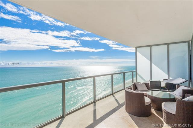 17121 Collins Ave 1907, Sunny Isles Beach, FL, 33160