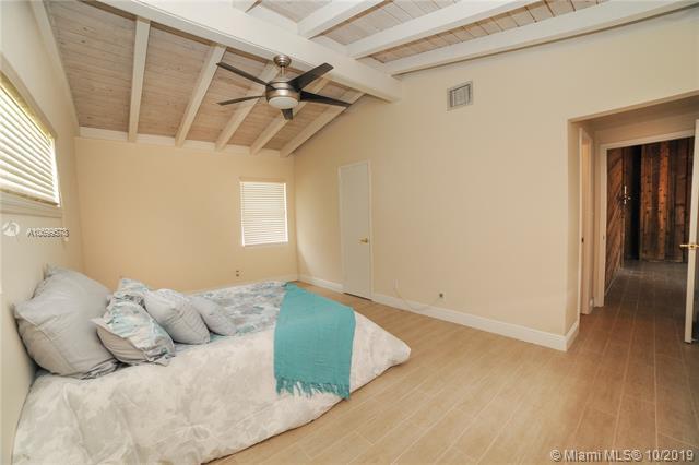 1712 SW 5th St, Fort Lauderdale, FL, 33312