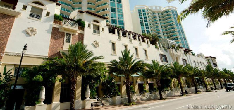 150 Sunny Isles Blvd 1-1506, Sunny Isles Beach, FL, 33160