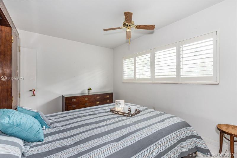 3911 NE 31st Ave, Lighthouse Point, FL, 33064
