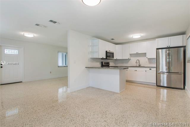 12022 NE 12th Ct 12022, Biscayne Park, FL, 33161