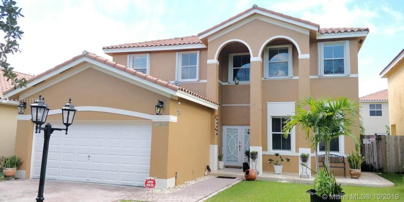 15868 SW 61st St,  Miami, FL