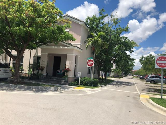9245 SW 170th Ct,  Kendall, FL