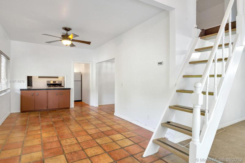 30 SW 5th St 1, Dania Beach, FL, 33004