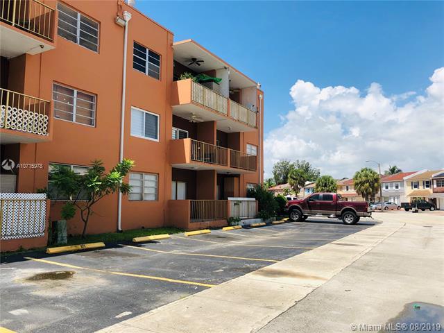 6800 W 16th Dr 109, Hialeah, FL, 33014