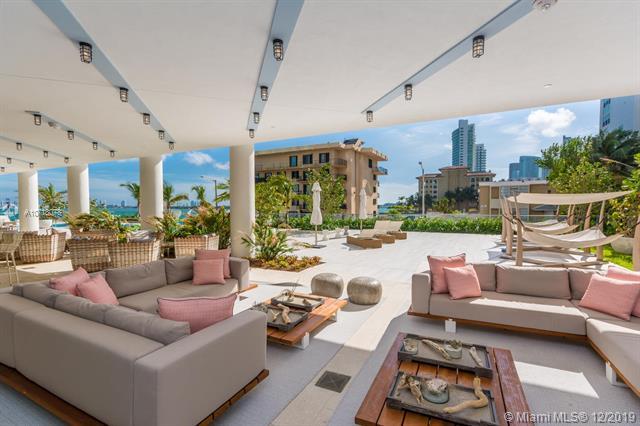 2900 NE 7 Ave 2902, Miami, FL, 33137