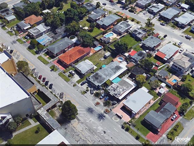 334 E 47th St, Hialeah, FL, 33013