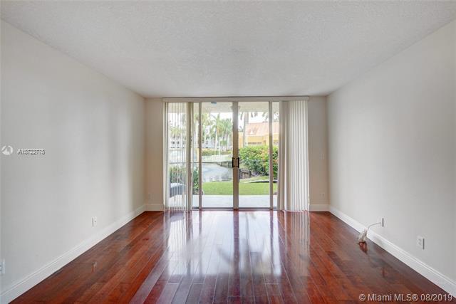 1450 SE 3rd Ave 104, Dania Beach, FL, 33004