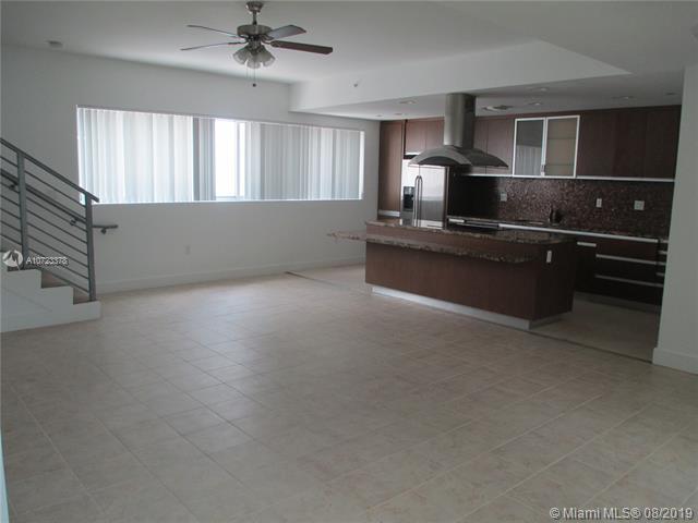 7520 SW 59th place 2, South Miami, FL, 33143