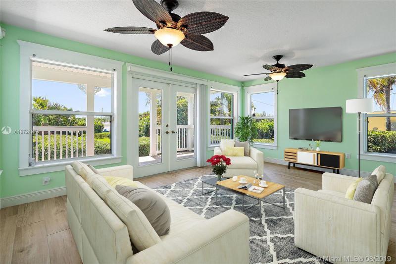 4492 NE Skyline, Jensen Beach, FL, 34957