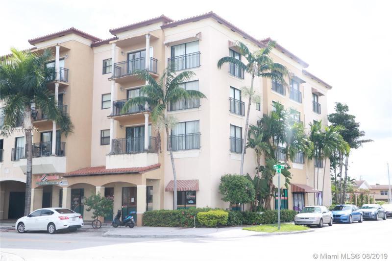 650 Palm AVE 205, Hialeah, FL, 33010