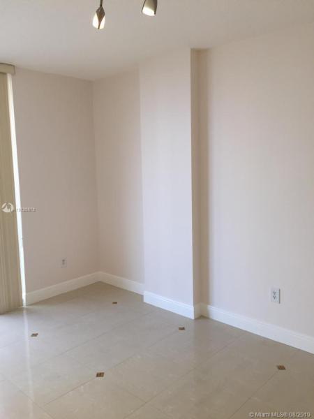 2030 S Douglas Rd 510, Coral Gables, FL, 33134