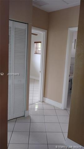 11602 NW 58th Ave 0, Hialeah, FL, 33012