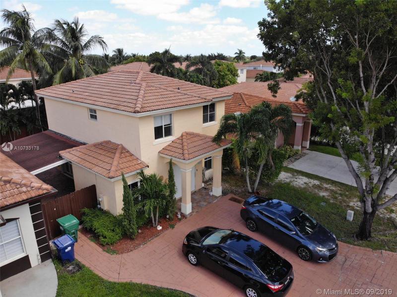 8067 NW 199th Ter, Hialeah, FL, 33015