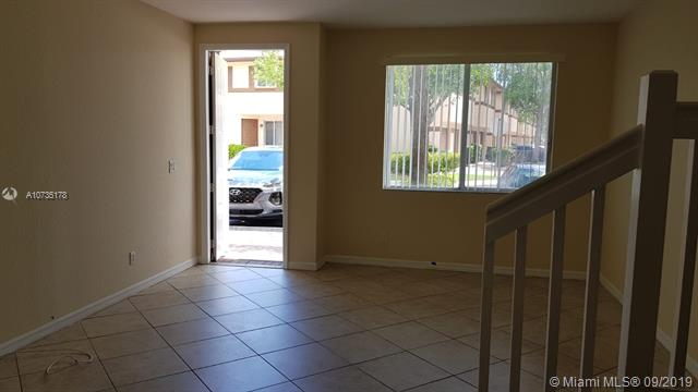 3525 Sonoma Dr, Riviera Beach, FL, 33404