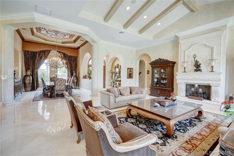 669 Hermitage Cir, Palm Beach Gardens, FL, 33410