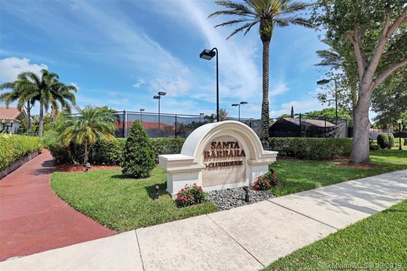 6365 NW 23rd St, Boca Raton, FL, 33434