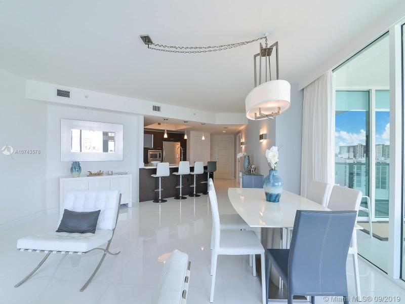 250 Sunny Isles Blvd 3-1001, Sunny Isles Beach, FL, 33160