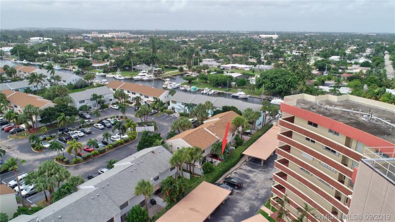 2815 NE 15th St 2815, Pompano Beach, FL, 33062