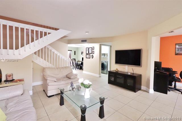 11115 W Okeechobee Rd 129, Hialeah Gardens, FL, 33018
