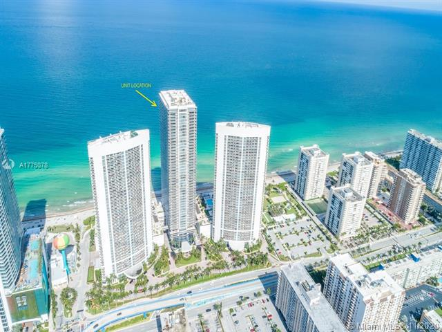 Hallandale Residential Rent A1775078