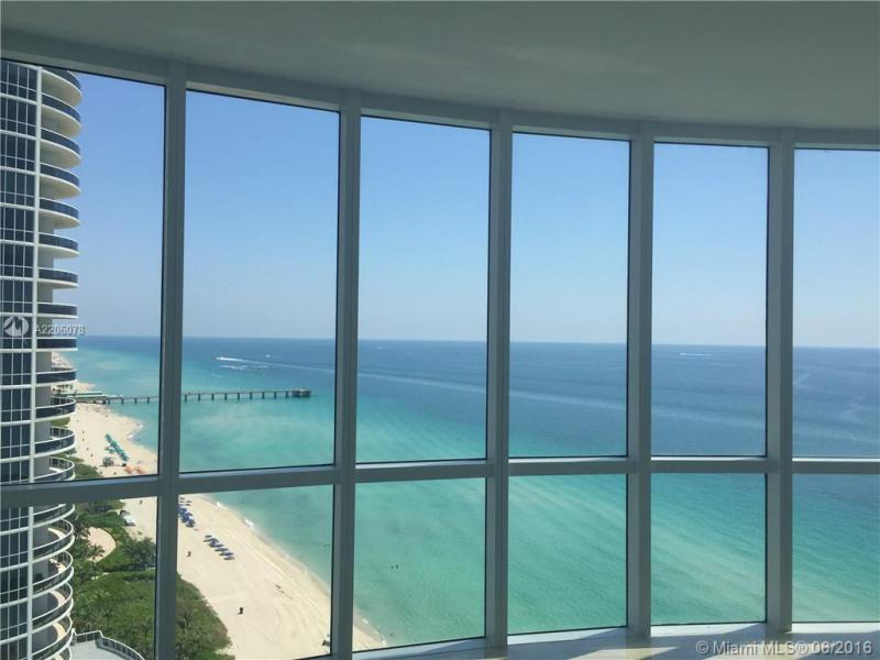 Sunny Isles Beach Residential Rent A2206078