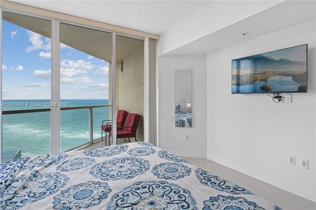 16699 Collins Ave 2305, Sunny Isles Beach, FL, 33160