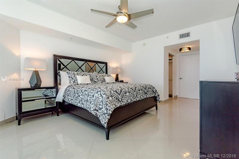 16699 Collins Ave 1809, Sunny Isles Beach, FL, 33160