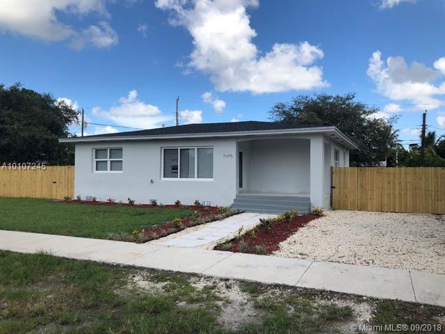 15695 Nw 37 Pl