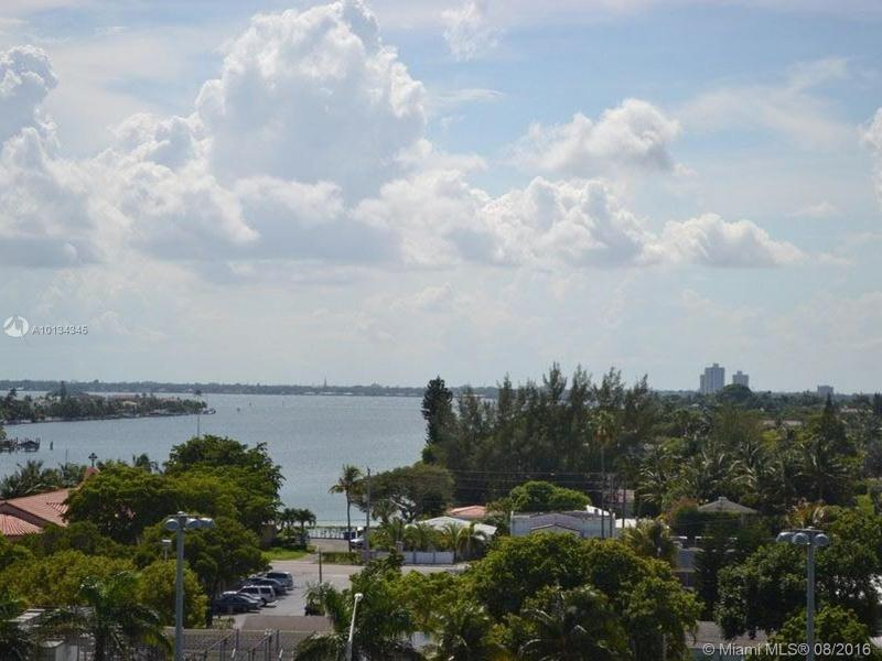 Surfside Residential Rent A10134345