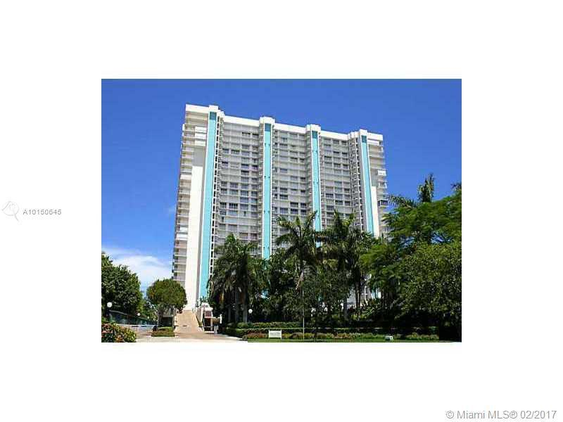 Key Biscayne Residential Rent A10150645