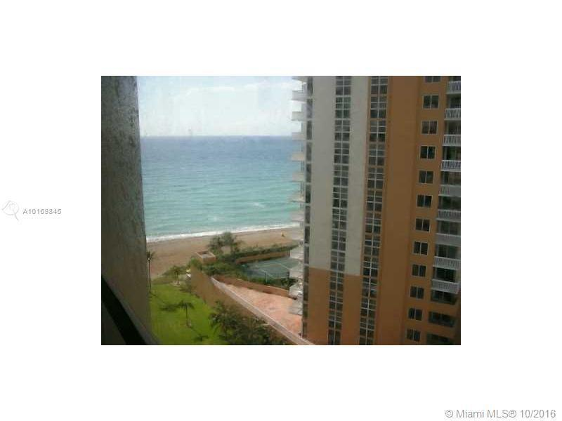 19201 Collins Ave  Unit 442, Sunny Isles Beach, FL 33160