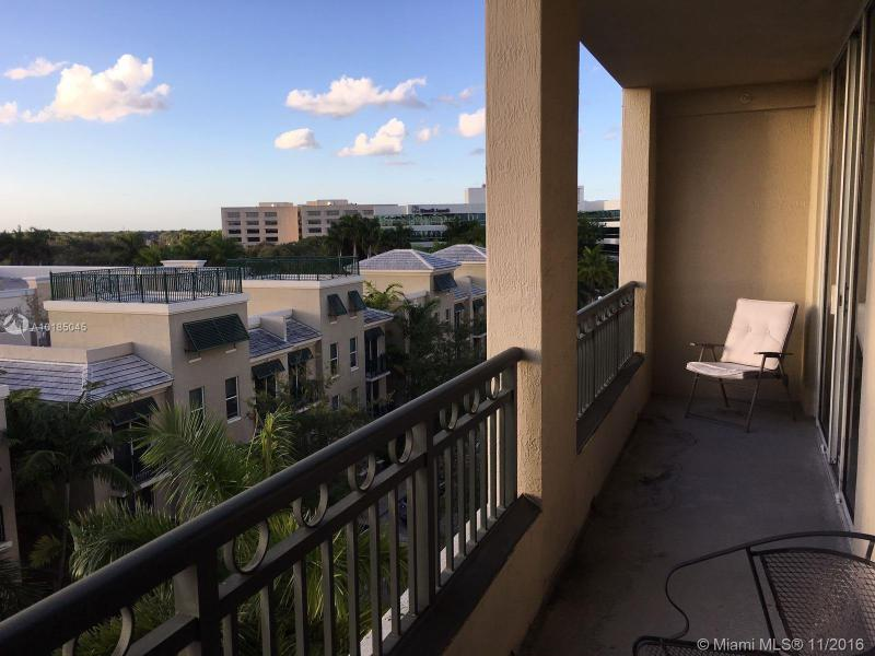 Plantation Residential Rent A10185045