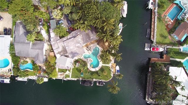 2015 Keystone Blvd , North Miami, FL 33181