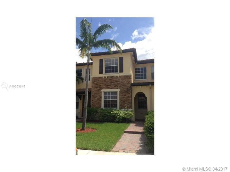22511 88th Pl  Unit 4, Cutler Bay, FL 33190