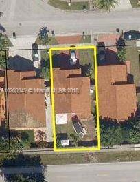 Property ID A10265345