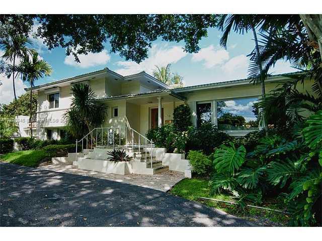 BAY POINT - Miami - A10276345