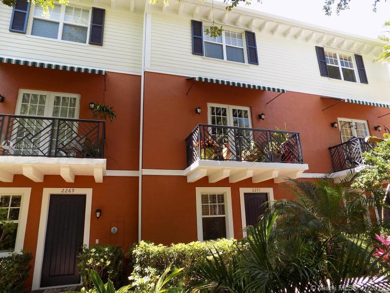 1408 24th St , Wilton Manors, FL 33305