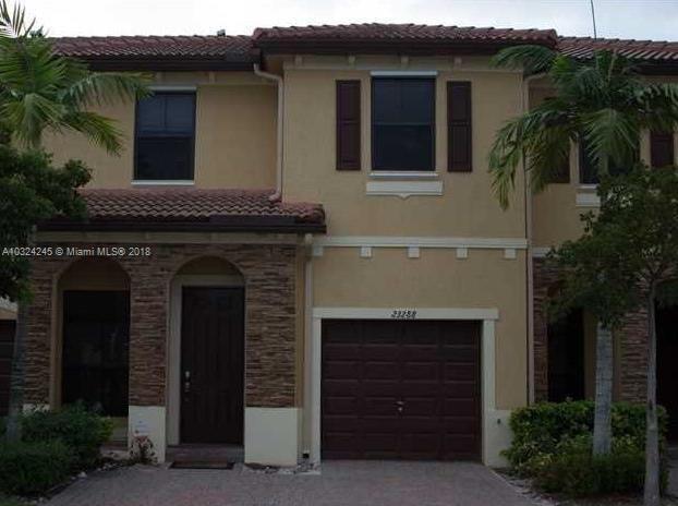 Property ID A10324245
