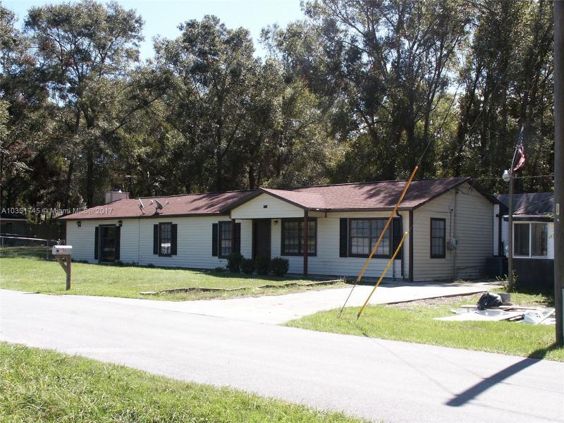 Property ID A10351745