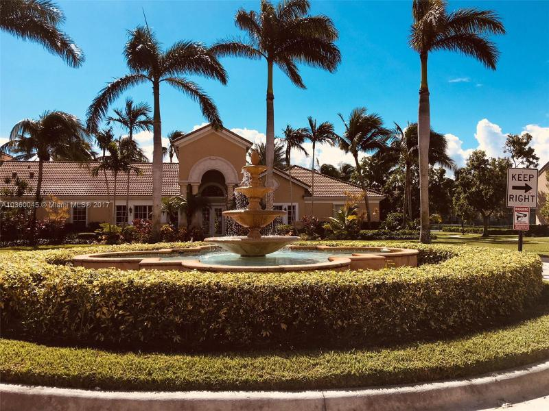 Tequesta Condo/Villa/Co-op/Town Home A10360045
