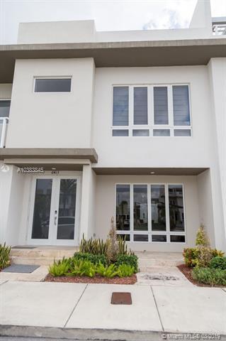 Property ID A10383845