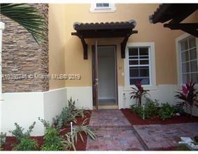Property ID A10398245