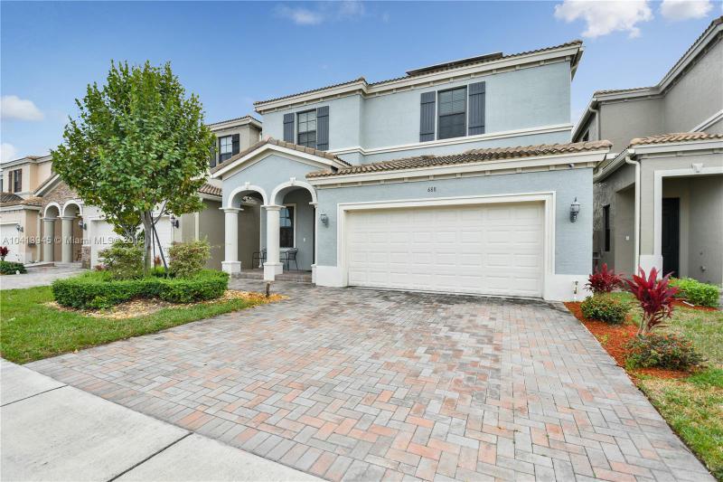 Property ID A10413945