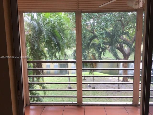 Imagen 2 de Residential Rental Florida>Miramar>Broward      - Rent:1.300 US Dollar - codigo: A10429845