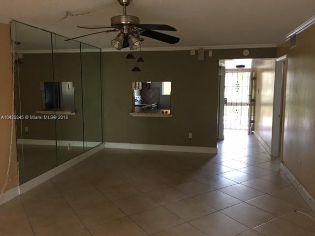 Imagen 3 de Residential Rental Florida>Miramar>Broward      - Rent:1.300 US Dollar - codigo: A10429845