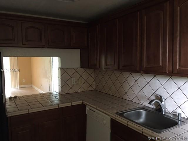 Imagen 4 de Residential Rental Florida>Miramar>Broward      - Rent:1.300 US Dollar - codigo: A10429845