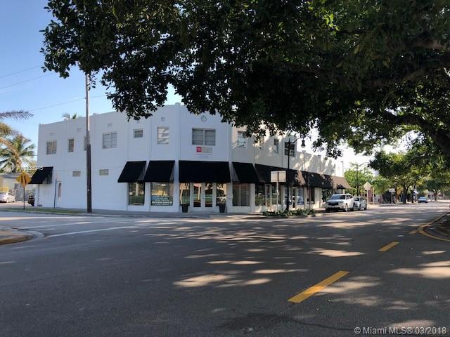 1267 SW 22 st,  Miami, FL